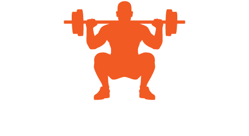 Fitness Wellness centrum otevírací doba Wellness